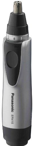 Nose/Ear Hair Trimmers -